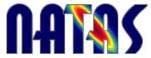 North American Thermal Analysis Society (NATAS)